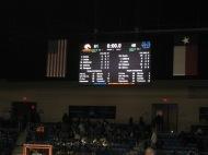 Win No. 2 Over Utah State
