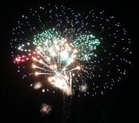UTAfireworks20131115_214857