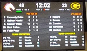 49-23