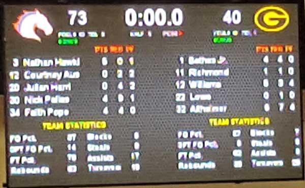 73-40_final