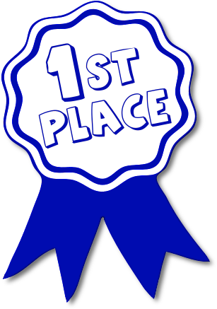 award_ribbon_blue_1st_t